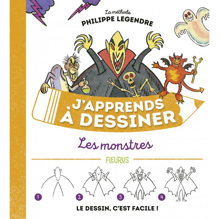 """<a href=""""/node/197360"""">Les monstres</a>"""