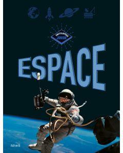 Espace - NE
