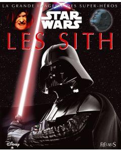 Les Sith