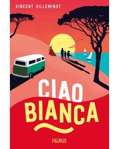 Ciao Bianca