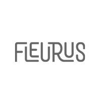Magellan, le premier tour du monde en 1080 jours