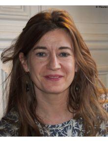 Anne Lanoe