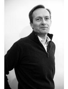 Paul Beaupère