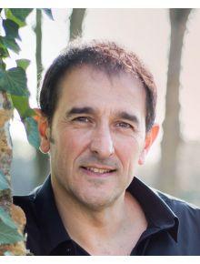 Benoît Grelaud