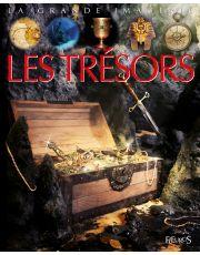Les trésors