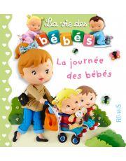 La journée des bébés