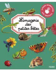 L'imagerie des petites bêtes (interactive)